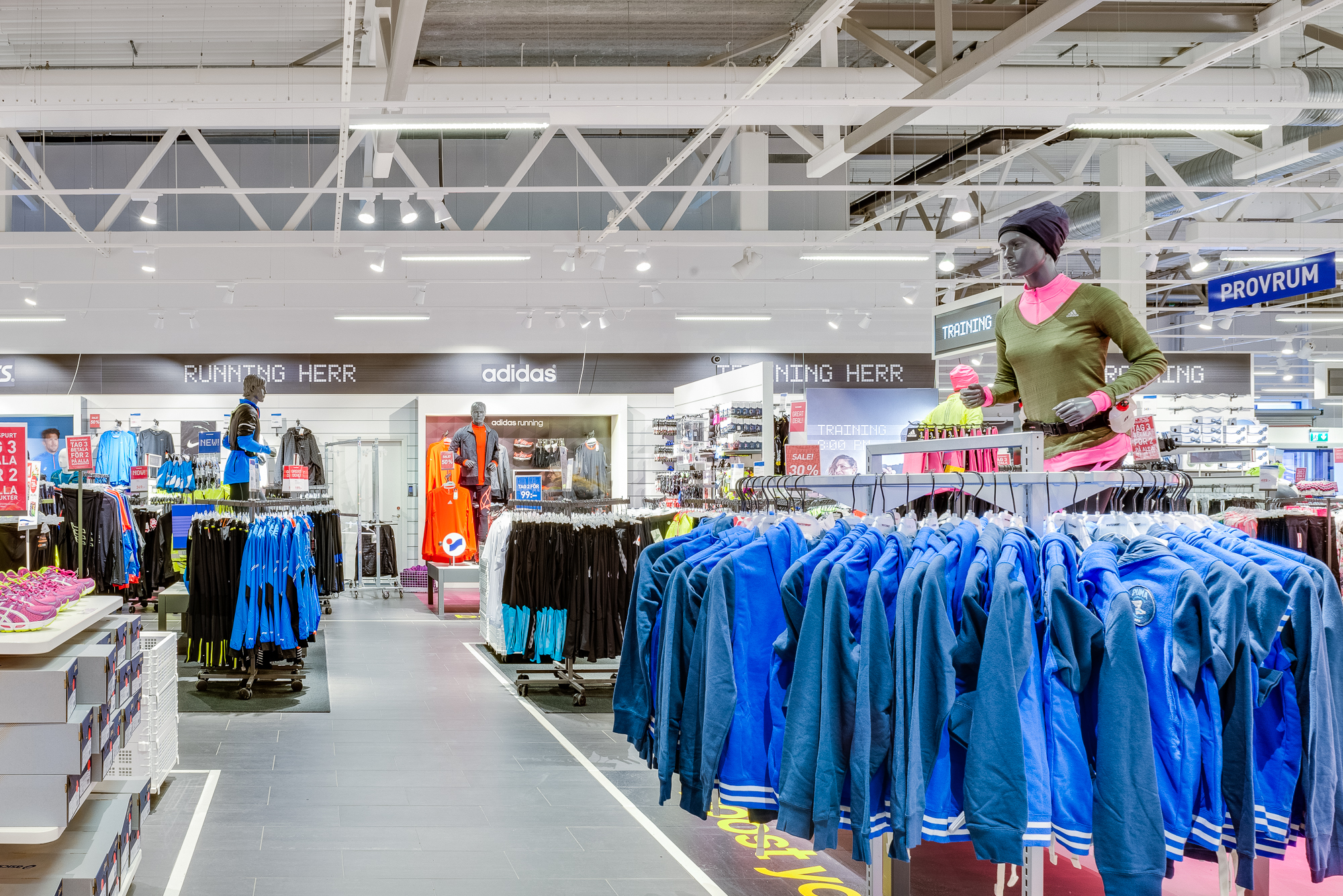 adidas barkarby outlet