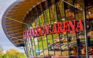 Göransson Arena_Sandviken (1 av 1)-2