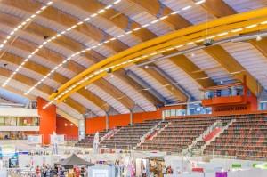 Göransson Arena_Sandviken (1 av 1)