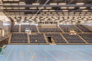 Rosvalla_Nyköping (8 av 10)