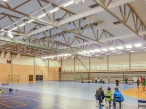 Sporthall_Boden (1 av 1)