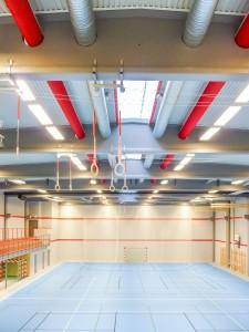 Sporthall_Vallentuna (1 av 1)