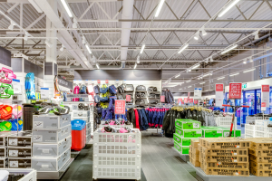Intersport Barkarby-6