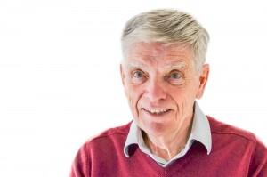 Svante Lundbäck (1 av 1)