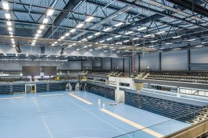 STIGA Sports Arena Eskilstuna-2