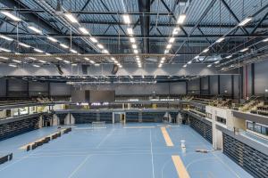 STIGA Sports Arena Eskilstuna-3
