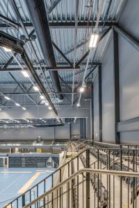 STIGA Sports Arena Eskilstuna-4