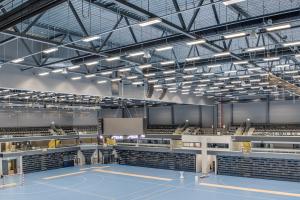 STIGA Sports Arena Eskilstuna-6