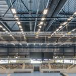 STIGA Sports Arena Eskilstuna-7