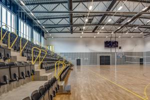 STIGA Sports Arena Eskilstuna-8