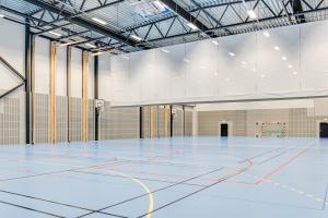 STIGA Sports Arena Eskilstuna-9