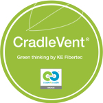 cradlevent-green-circle