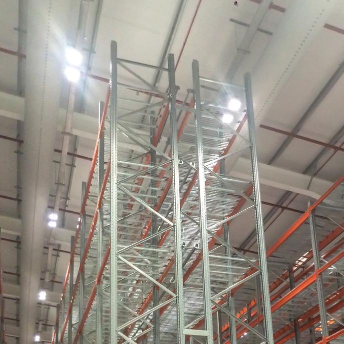 textilkanaler-i-lager